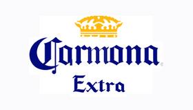 Carmona copy.jpg
