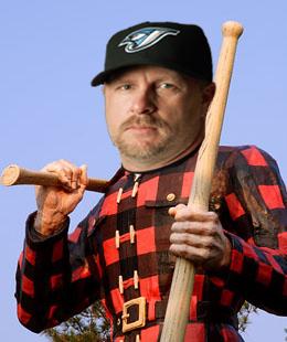 lumberjack copy.jpg