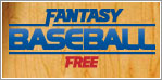 baseball_free.jpg