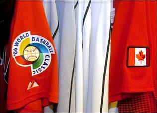 _41397418_baseball_416.jpg