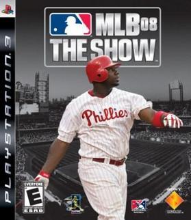 Thumbnail image for MLB.jpg