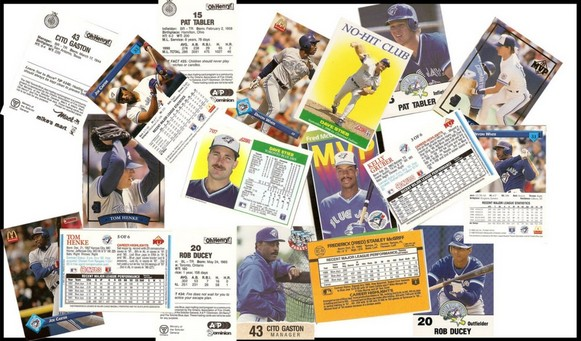 Thumbnail image for BlueJaycards copy.jpg