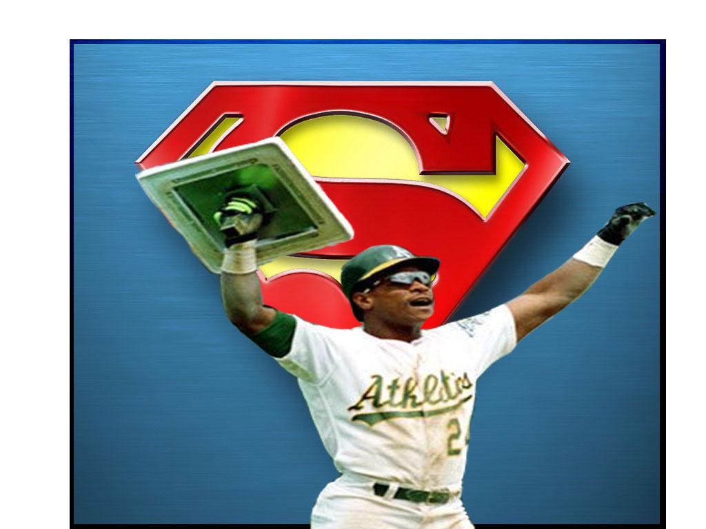 Superman-Logo_001 copy.jpg