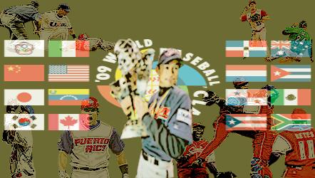300x250_MLBTV_WBC copy.jpg