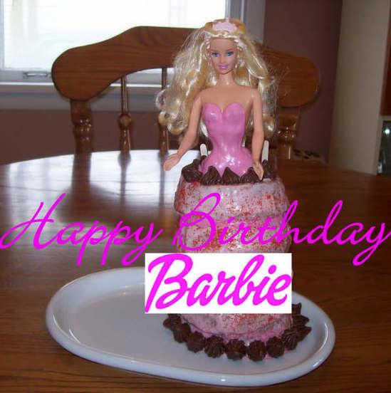 Thumbnail image for Barb.JPG