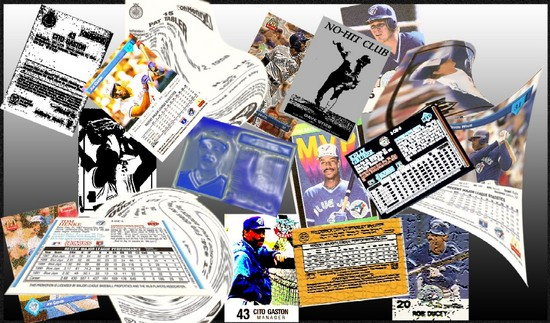 Thumbnail image for BlueJaycards copy2.jpg