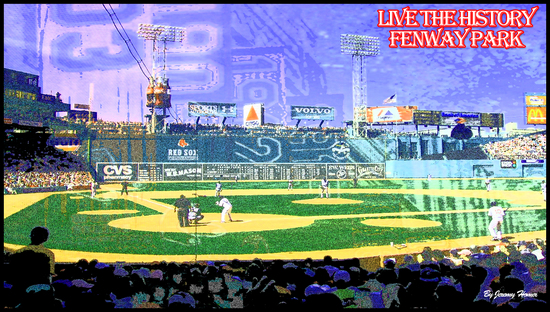 FenwayPark copy.jpg