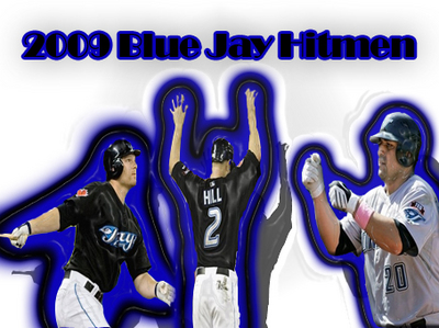 Blue Jay hitmen copy.jpg