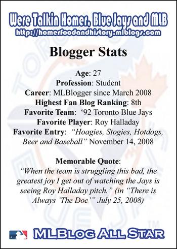 MLBlog_card_me_back copy.jpg
