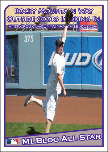 MLBlog_card_TomRock copy.jpg