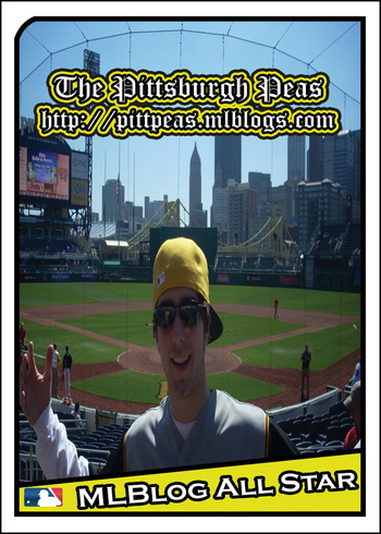 MLBlog_card_Bucco copy.jpg