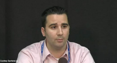 anthopoulos_alex_courtesy_381.jpg