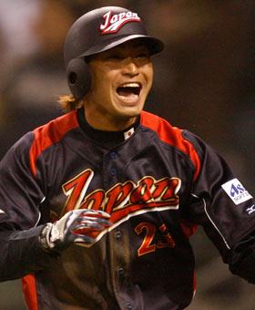 japan_baseball_noric hika_aoki.jpg
