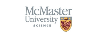 sponsor3_science_mcmaster.jpg