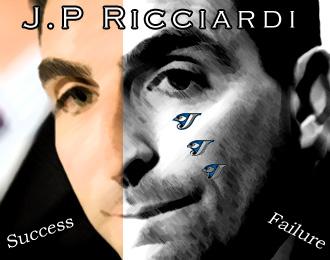 toronto-blue-jays-gm-j-p-ricciardi copy.jpg