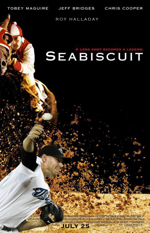 Thumbnail image for seabiscuit copy.jpg