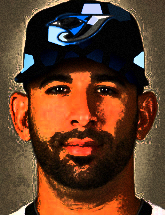 jose-bautista-19-mlb copy.jpg